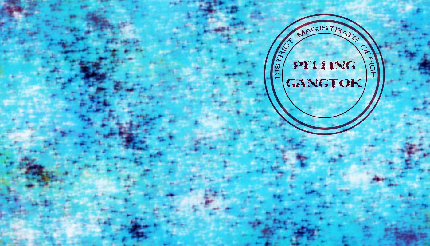 Pelling – Gangtok – Sikkim – Inde