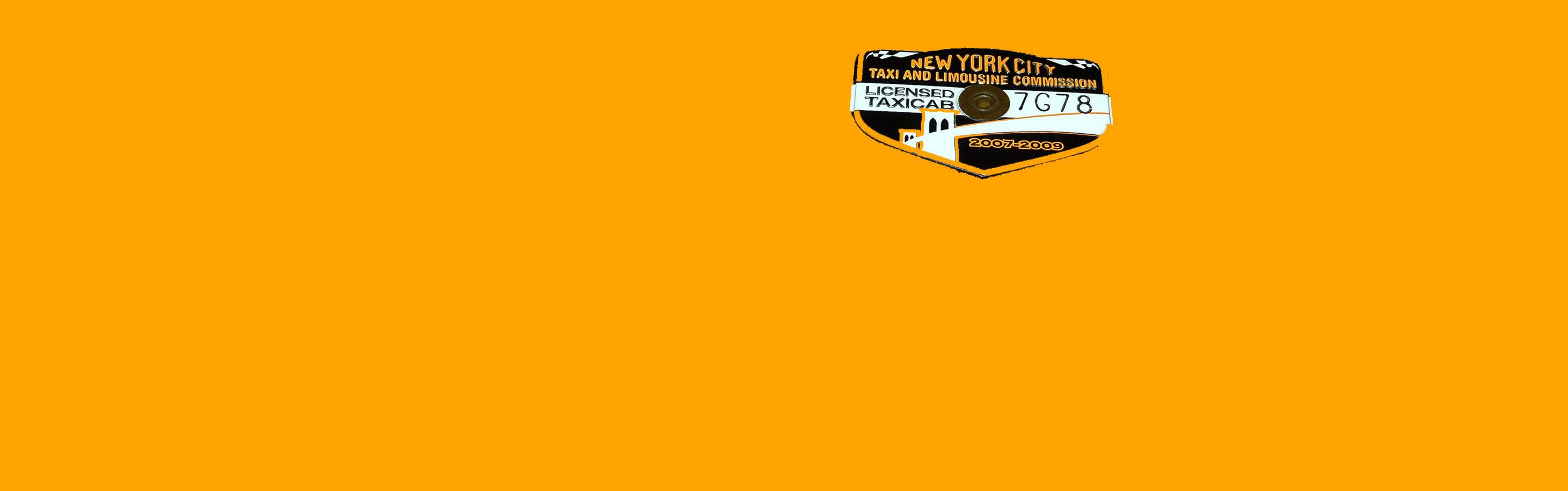 New-York dans tous ses états