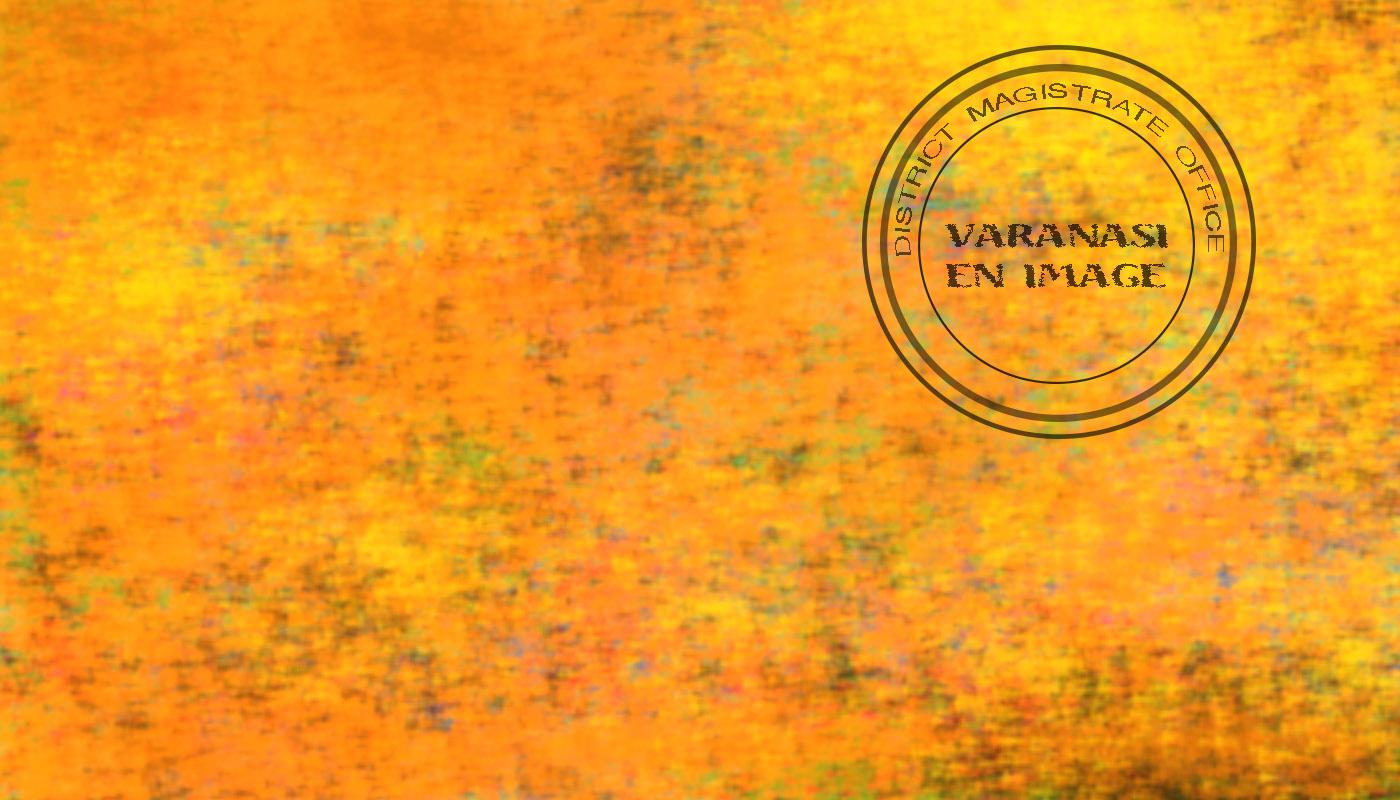 Varanasi en Image – Inde